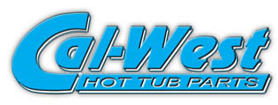 CalWest Hot Tub Parts