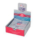 Leisure Time Sodium Bromide 2oz.