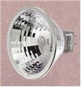 Fiberoptics Illuminator Lightbulb, 12 Volt, 74 Watt, MR 16 EL-70220