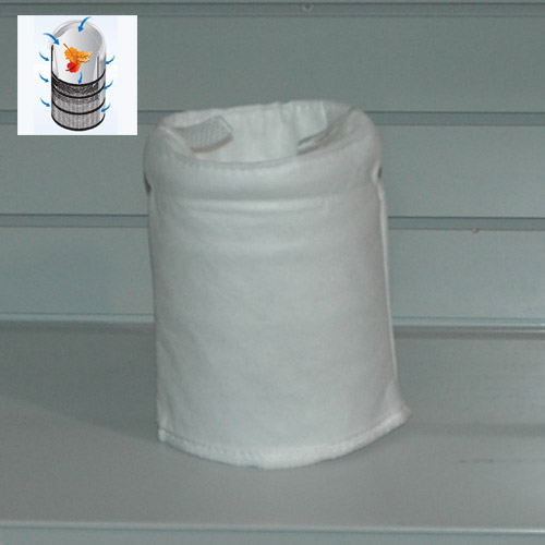 La Spas Aqua Klean® Filter Bag FD-51107