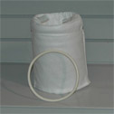 La Spas Aqua Klean® Filter Bag/O-Ring