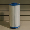 DreamMaker Filter Cartridge 424
