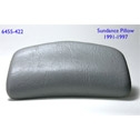 Sundance 1991-1997 Pillow 6455-422
