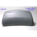 Sundance1998-2000 Pillow 6455-445