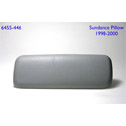Sundance 1998-2000 Lounge Pillow 6455-446