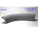 Sundance 1998-2000 Reverse Wrap Pillow 6455-448