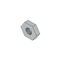 Well-nut, G1032 (WN-347048) WDSH, each MS-90120